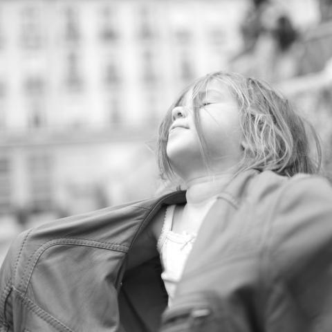 Place Royale, Nantes - Leica Monochrom, 35 mm summilux