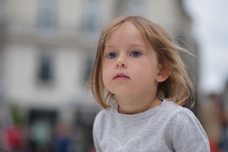 Place Royale, Nantes - Leica M9, 35 mm summilux