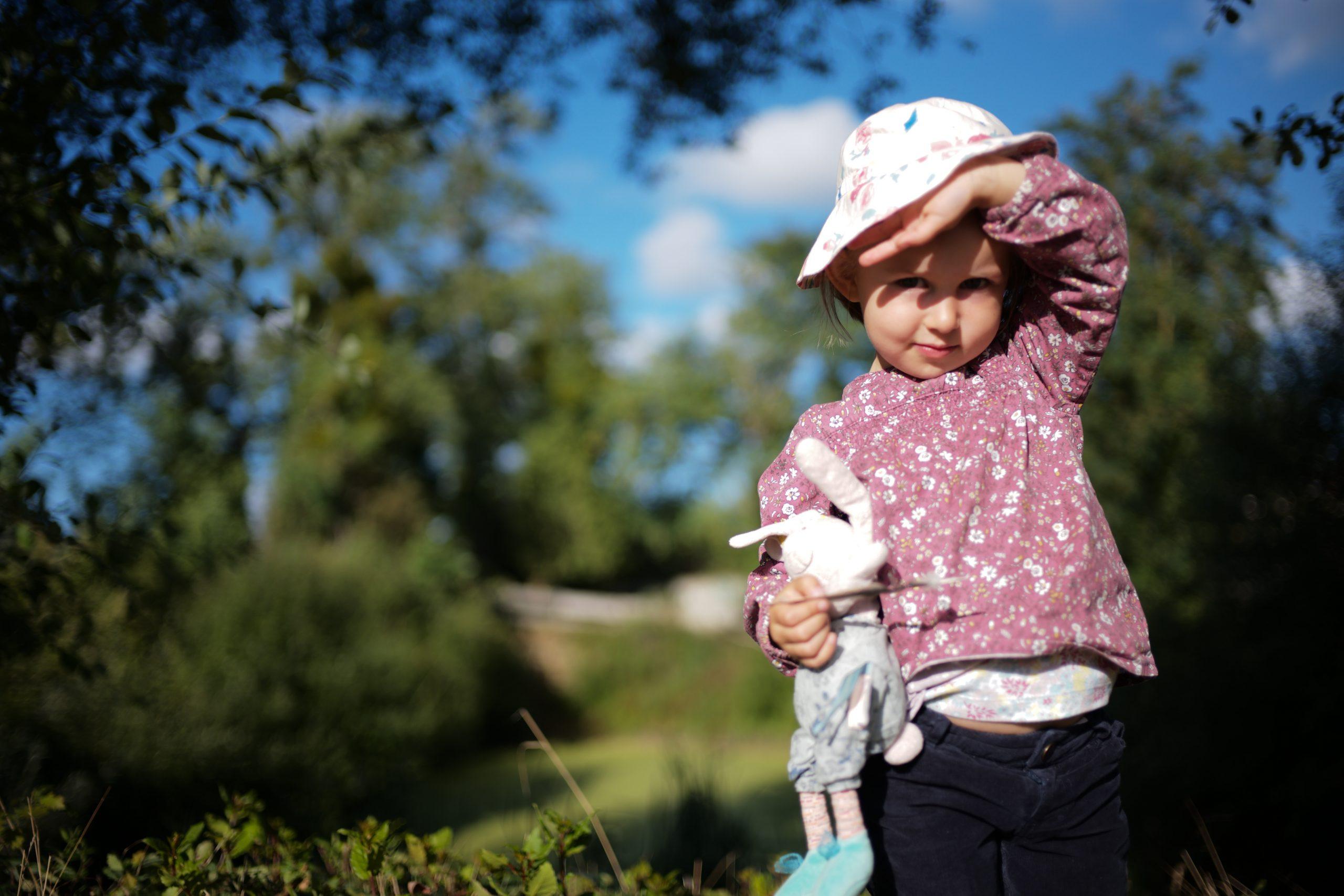 Parc du la Crapaudine, Nantes - Leica M9, 35 mm summilux