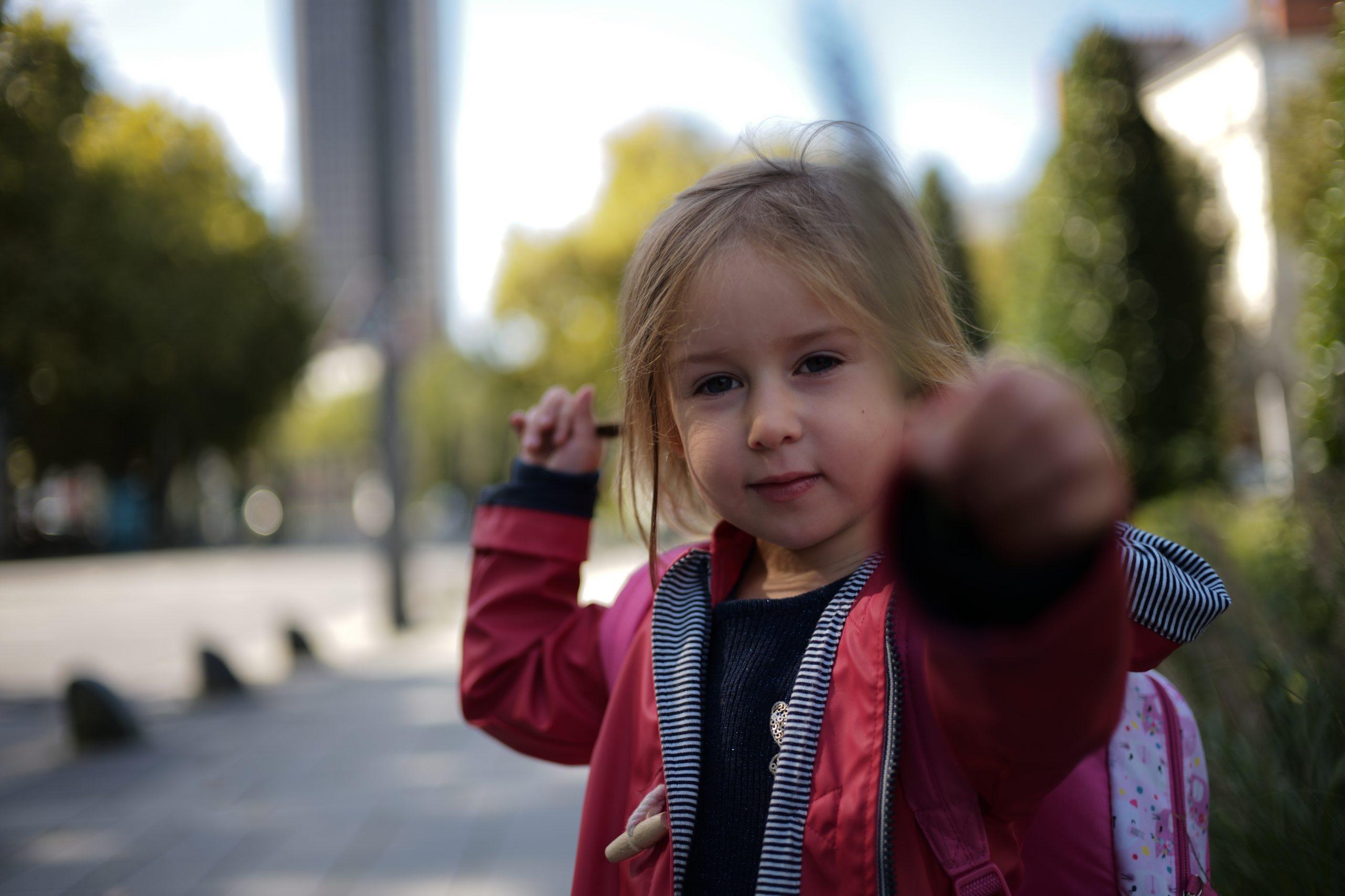 Town center of Nantes - Leica M10, 35mm summilux